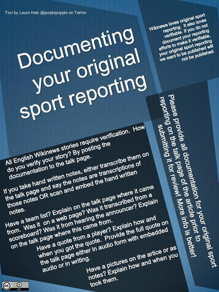 File:Documenting your original sport reporting.pdf