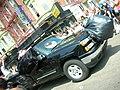 Dog Car (624013432).jpg