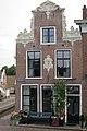 Dokkum (NL) - panoramio.jpg