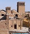 Dolat abad garden - Yazd - panoramio (4).jpg