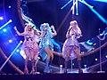 DollyStyle.Melodifestivalen2019.19e114.1000971.jpg