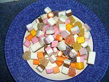 http://upload.wikimedia.org/wikipedia/commons/thumb/6/60/Dolly_mixture.JPG/220px-Dolly_mixture.JPG