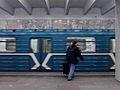 Domodedovskaya (Домодедовская) (5476842226).jpg