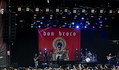 Don Broco - Rock am Ring 2018-3982.jpg