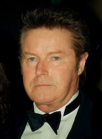 Don Henley - Image: Don Henley 2000