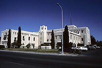 Dona Ana County New Mexico Courthouse.jpg