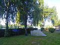Donau west of Poikam, Bavaria, Germany - panoramio.jpg