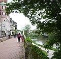 Donauufer - panoramio.jpg