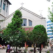 Donguang Church 1, Shenyang.jpg