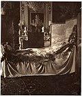 DoodsbedkoninginSophie1877.jpg