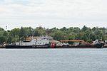 Door County Trip - June 2013 - USCGC Mobile Bay -b.jpg