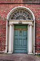Doors of Dublin17 (8159692544).jpg