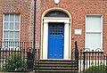 Doorway, south Belfast (3) - geograph.org.uk - 1165419.jpg