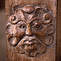Dore Abbey carving Foliate Head.jpg