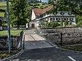 Dorf Steg über die Thur, Alt St. Johann SG 20190722-jag9889.jpg