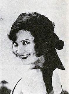 Doris Hill Actress