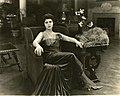 Doris Rankin, film actress (SAYRE 8310).jpg
