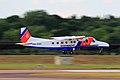 Dornier Do 228 (36088421926).jpg