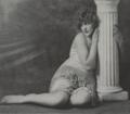 Dorothy Mackenzie (Jul 1921).png