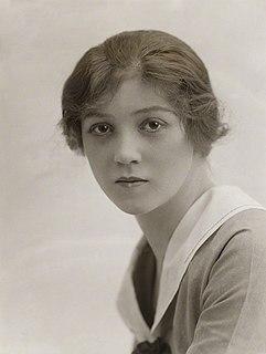 Dorothy Minto