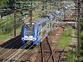 Douai - Accident de personne le 6 juin 2013 sur la ligne de Paris-Nord à Lille (34).JPG