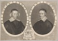 Double Portrait of Pierre and Jacques Dupuy MET DP832423.jpg