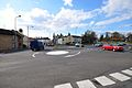 Double mini roundabout (3418950304).jpg