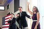 Doug Ducey, Mitt Romney & Martha McSally (45231864732).jpg