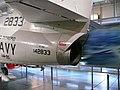 Douglas A4 Skyhawk exhaust.JPG