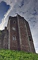 Doune Castle - panoramio (2).jpg