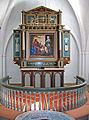 Dover Kirke-altertavle.jpg