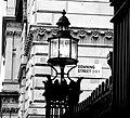 Downing Street aka Denis Thorpe -dailyshoot -streetnames (8387150940).jpg