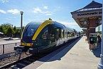 Downtown Denton Transit Center September 2015 01.jpg