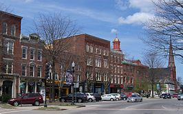 Downtown Keene 5.JPG
