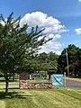 Doylestown Central Park entrance .jpg