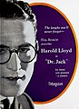 Dr Jack (1922) - 3.jpg