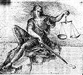 Draft Sprawiedliwość.jpg