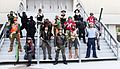 Dragon Con 2013 - G.I. Joe (9693846757).jpg