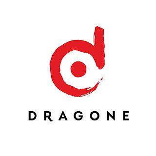 Dragone (company) Belgian creative company