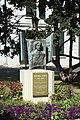 Draveil Alphonse Daudet 576.jpg