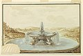 Drawing, Design for a Fountain, 1790 (CH 18125781).jpg