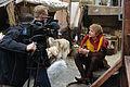 Dreharbeiten TILL EULENSPIEGEL 15. Mai 2014 in Quedlinburg by Olaf Kosinsky (28 von 35).jpg