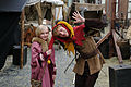 Dreharbeiten TILL EULENSPIEGEL 15. Mai 2014 in Quedlinburg by Olaf Kosinsky (5 von 35).jpg