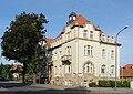Dresden-Klotzsche-Rathaus.jpg