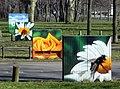 Dresden DREWAG Graffiti-Projekt Lingnerallee crop.jpg