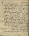 Dressel-Lebensbeschreibung-1773-1778-179.tif