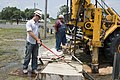 Drilling relief wells (5854403371).jpg