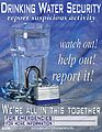 Drinking Water Security Poster EPA.jpg