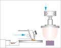 Druckverfahren Schritt5.png