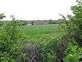 Drumane Townland - geograph.org.uk - 1853995.jpg